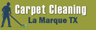 Carpet Cleaning La Marque TX